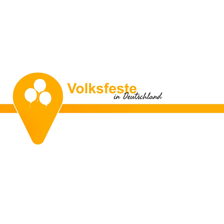 Volksfest waldkraiburg 2020